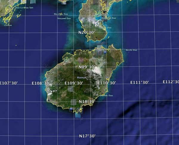 Nouvelle base de lancement chinoise Untitl11