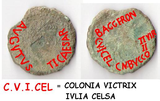 As de Celsa (por Tiberio) As1010