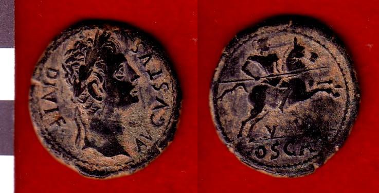 VI concurso de monedas (ROMANAS) - Página 2 Scan1017