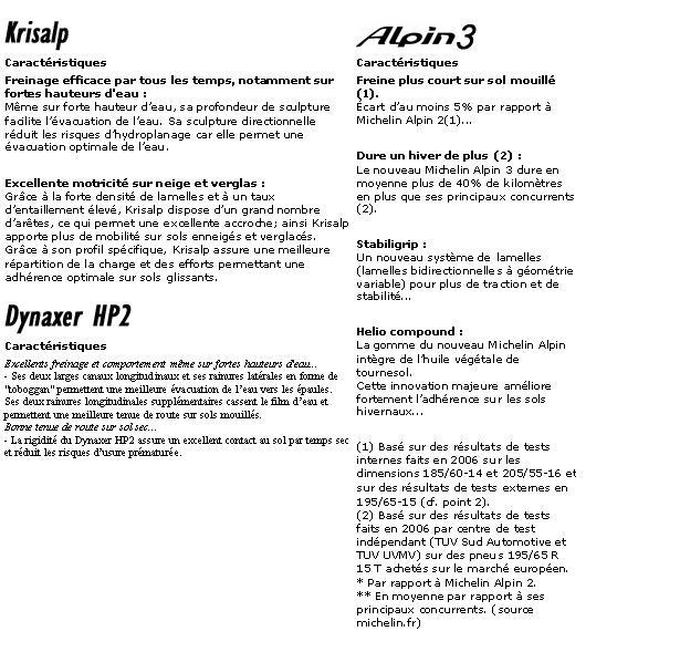 CATALOGUES ET PROMOS PARTENAIRES - Page 2 2007-165