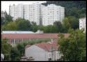 Le temps à Saint-Etienne au jour le jour (bis) 18090712
