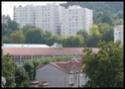 Le temps à Saint-Etienne au jour le jour (bis) 19090712