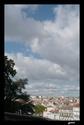Le temps à Saint-Etienne au jour le jour (bis) 19090717