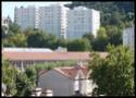 Le temps à Saint-Etienne au jour le jour (bis) 20090713