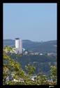 Le temps à Saint-Etienne au jour le jour (bis) 20090717