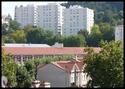 Le temps à Saint-Etienne au jour le jour (bis) 21090721