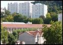 Le temps à Saint-Etienne au jour le jour (bis) 22090718