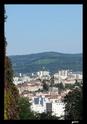 Le temps à Saint-Etienne au jour le jour (bis) 22090726