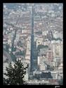 Le temps à Saint-Etienne au jour le jour (bis) 23090715
