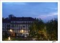 Le temps à Saint-Etienne au jour le jour (bis) 23090721