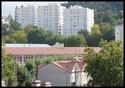 Le temps à Saint-Etienne au jour le jour (bis) 23090725