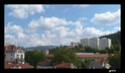 Le temps à Saint-Etienne au jour le jour (bis) 24090715