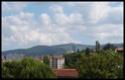 Le temps à Saint-Etienne au jour le jour (bis) 24090716