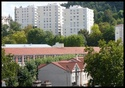 Le temps à Saint-Etienne au jour le jour (bis) 24090717
