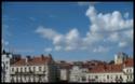 Le temps à Saint-Etienne au jour le jour (bis) 24090718