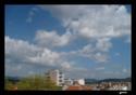 Le temps à Saint-Etienne au jour le jour (bis) 24090719