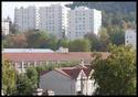 Le temps à Saint-Etienne au jour le jour (bis) - Page 4 25100715