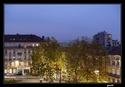 Le temps à Saint-Etienne au jour le jour (bis) - Page 4 25100723
