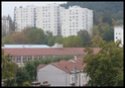Le temps à Saint-Etienne au jour le jour (bis) - Page 4 26100713