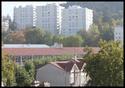 Le temps à Saint-Etienne au jour le jour (bis) - Page 4 27100712