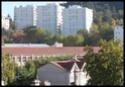 Le temps à Saint-Etienne au jour le jour (bis) - Page 4 28100717