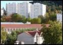 Le temps à Saint-Etienne au jour le jour (bis) - Page 4 29100712