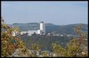Le temps à Saint-Etienne au jour le jour (bis) - Page 4 29100716