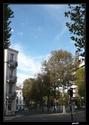 Le temps à Saint-Etienne au jour le jour (bis) - Page 4 29100722