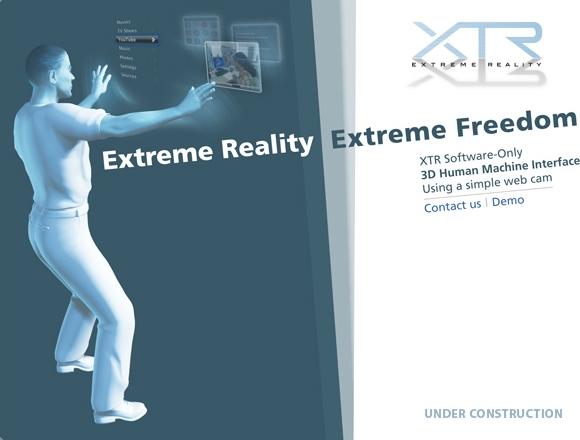 Naviguez dans GE avec XTreme Realty 3D Xtr_3d10