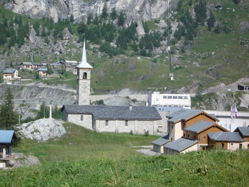 Les villages de Tignes Dsc02510