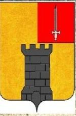 NERIN Claude Colonel Nerinb10