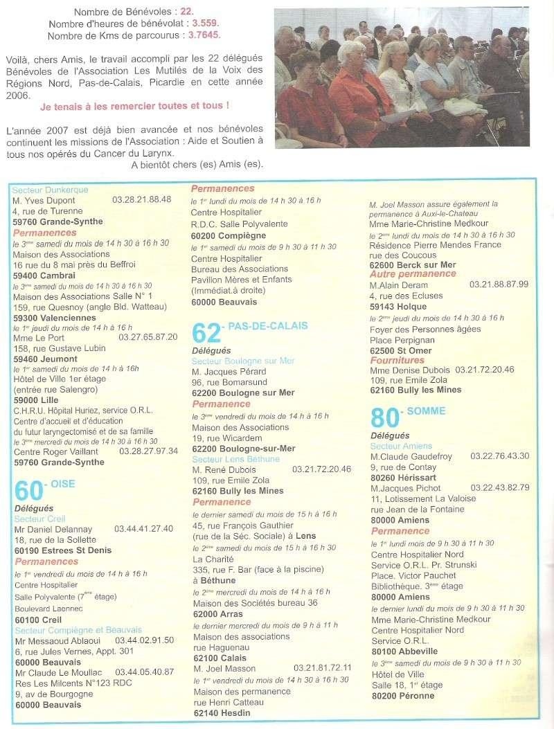 bénévolat 2006 - Mutilés de la voix du Nord PdC Picardie Mut210