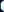 Death Note Fan - Portail Sans_t79