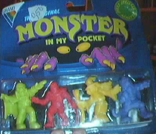 Monster in my pocket (MEG) 1991 Mimp1-10