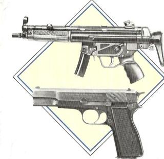 Le nom de cet arme ? Large-16