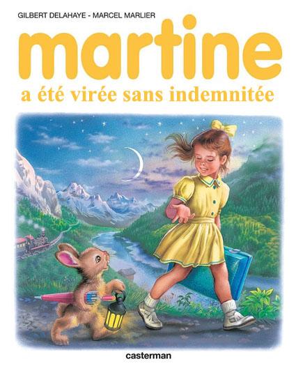 Martine... Viree10