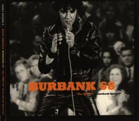 1999 Burban12