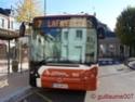 (Le Mans) Nouvelle Image pour les bus SETRAM. 0-2210