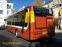 (Le Mans) Nouvelle Image pour les bus SETRAM. 0-2310