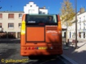 (Le Mans) Nouvelle Image pour les bus SETRAM. 0-2410