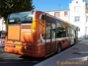 (Le Mans) Nouvelle Image pour les bus SETRAM. 0-2510