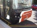 (Le Mans) Nouvelle Image pour les bus SETRAM. 0-2810