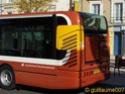 (Le Mans) Nouvelle Image pour les bus SETRAM. 0-2910