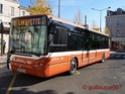 (Le Mans) Nouvelle Image pour les bus SETRAM. 0-610