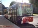 (Le Mans) Nouvelle Image pour les bus SETRAM. 0-6710