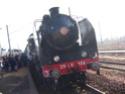 Sotteville  -  Mézidon  avec  la  231  G  558 Img_0427