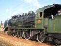 Sotteville  -  Mézidon  avec  la  231  G  558 Img_0430