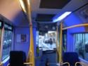 Lumière bleu… Img_0433