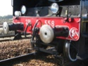 Sotteville  -  Mézidon  avec  la  231  G  558 Img_0538
