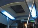 Lumière bleu… Img_0612